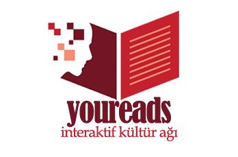 http://youreads.net/