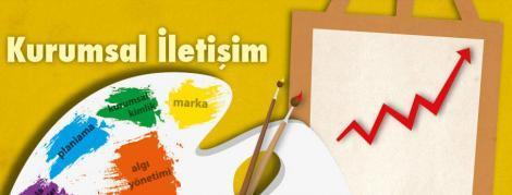 Arzucevikalp.net - cover