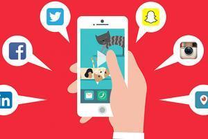 Sosyal Medya ve Geleneksel Medya