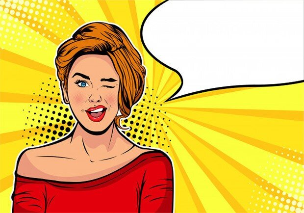 Adlingo ile Yeni Nesil Reklamcılık ve Yapay Zekâ
